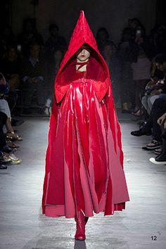 Weird Fashion, Fashion Art, High Fashion, Fashion Outfits, Fashion Design, Couture Fashion, Runway Fashion, Fairytale Fashion, Womens Fashion Stores