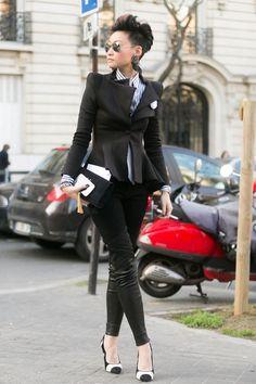 Esther-Quek-Group-Fashion-Director-TheRake-Melodie-Jeng-2877