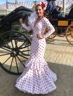 Spanish Dancer, Flamenco Dancers, Gowns, Formal Dresses, Virginia, Africa, Outfits, Halloween, Fashion