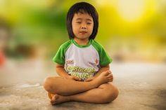 Yoga For Weight Loss: 30 Minutes For The Morning - Healthy And. Informations About Yoga For Weight Meditation For Beginners, Daily Meditation, Meditation Music, Yoga Ashtanga, Yoga Vinyasa, Pranayama, Yoga Significado, Chico Yoga, Yoga Yin