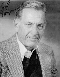 Jack Klugman  (April 27, 1922 – December 24, 2012) was an American stage, film and television actor. He was best known as Felix Unger's sloppy roommate Oscar Madison in the American television series The Odd Couple (1970–1975), for his starring role in Quincy, M.E. (1976–1983), as Juror #5 in 12 Angry Men, and his multiple appearances on The Twilight Zone.