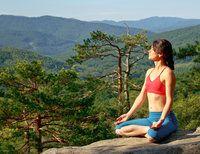 5 Tips to Teach Children Mindfulness & Meditation