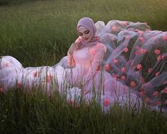 #hijab#fashion