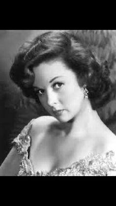 Classic-  Rita Hayward
