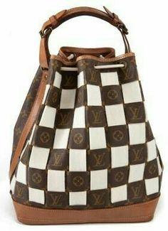 4a42f55f94 Borse Louis Vuitton, Borse Hobo, Borse Coulisse, Accessori Vintage, Borse  Regalo Per