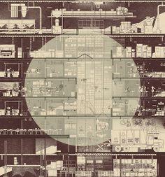 YMBA - Microfactory | Harry Wei + Han Dong, 2013