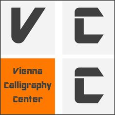 Welcome to the Vienna calligraphy center, in the center you can find information about the history of the Austrian calligraphy, our calligraphy collection and if you have time you can visit our calligraphy library Caligraphy, Non Profit, Vienna, Texts, Encouragement, Language, Teaching, Speech And Language, Learning
