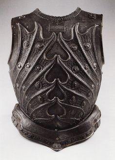 西洋甲冑 - Google 検索