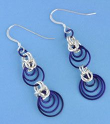 artistic wire adds a colourful touch to wire work designs!  http://www.mailorder-beads.co.uk/shop/artistic-wire/