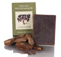 handmade Cold Pressed Soaps From Kathmandu Nepal - herbcreations Cedarwood Oil, Body Soap, How To Treat Acne, Pure Products, Natural Products, Nepal, Herbalism, The Incredibles, Soaps