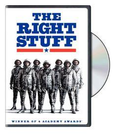 The Right Stuff WARNER STUDIOS http://www.amazon.com/dp/B004GJYRI2/ref=cm_sw_r_pi_dp_kDZpub0V34MGP
