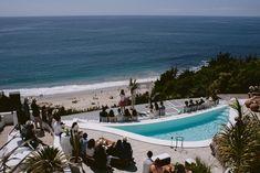 Daniela & Andrés – Wieslaw . Fotógrafo matrimonios   destination wedding photographer Destination Wedding Photographer, Chile, Beach, Water, Outdoor, Gripe Water, Outdoors, The Beach, Beaches