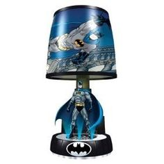 Batman Bedroom Decor Adam would love this but yeah not happening lol