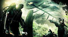 Lost Planet 3 – Trailer