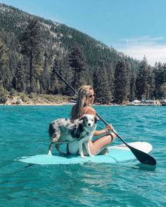 Paddle board adventures made better with furrends! Photo 📸: up paddle board springs boarding pictures# inflatable sup love sup Sup Stand Up Paddle, Sup Paddle, Paddle Board Yoga, Standup Paddle Board, Yoga Pictures, Travel Pictures, Photo Recreation, Visualisation, Beach Aesthetic