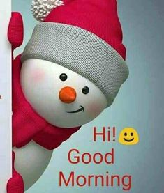 good morning quotes Latest good morning images with flowers ~ WhatsApp DP, Love DP, DP Images, WhatsApp DP For Girls Cute Morning Quotes, Morning Quotes For Friends, Morning Greetings Quotes, Good Morning Picture, Good Night Image, Good Morning Good Night, Morning Pictures, Night Time, Good Day Images