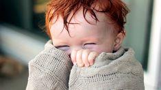 Scottish Boys Names, Irish Baby Names, Rare Baby Names, Unusual Baby Names, Short Baby Boy Names, Baby Boy Names Strong, Baby Girl Names, Baby Boys, Disney Baby Names