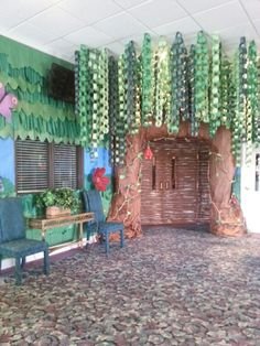 - New door decorations classroom jungle reading corners ideas ideas vsco New door decorations classroom jungle reading corners ideas Jungle Theme Classroom, Classroom Themes, Paper Tree Classroom, Preschool Classroom, Sunday School Classroom, Owl Classroom, Vbs Themes, Classroom Layout, Preschool Education