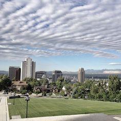 Salt Lake City, UT in Utah Salt Lake Homes for sale www.hothomesutah.com