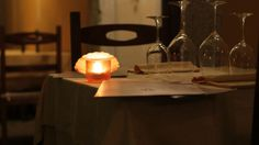#EnergyEfficiency #PowerSmart http://www.bizenergy.ca/how-tos/cooking-up-energy-savings-in-food-service/