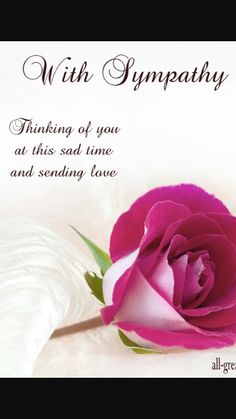 Condolences for loss of mother message 31 inspirational sympathy quotes for loss with images Birthday Message For Friend, Birthday Wishes For Her, Birthday Quotes For Her, Birthday Wishes Quotes, Happy Birthday, Husband Birthday, Birthday Greetings, Sympathy Quotes For Loss, Sympathy Card Sayings