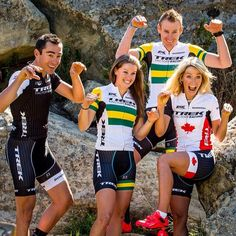 1000 Images About Womens Cycling On Pinterest Women S