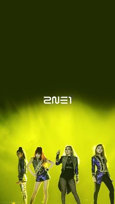 Here's to yall Blackjacks aka 2NE1 fans who wants to have 2NE1 as their lockscreen or wallpaper or screensaver.  2NE1 wallpaper iphone Got it from Twitter account @yglockscreen