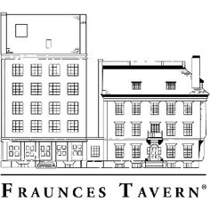 RECOMMENEDED BY JENNIFER: (George Washington ate here, very historic) (For drinks cool) Fraunces Tavern | New York Restaurant and Bar