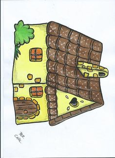 Medieval Town, Story Time, Paper Dolls, Kids Playing, Clip Art, School, Model, Short Stories, Piglets