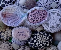 happy mother's day by knitalatte11, via Flickr