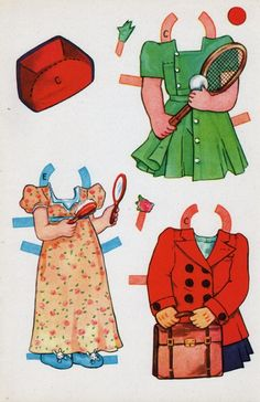 "bs4* 1500 free paper dolls at artist Arielle Gabriel""s The International Paper Doll Society also free China paper dolls The China Adventures of Arielle Gabriel *"