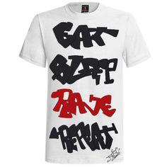 #tshirt #design #fashion
