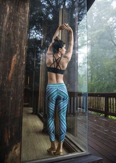 Our Fall Collection has officially launched and with more than a thousand styles and colors to choose from this season you are sure to find everything you need at prAna.com. Soft comfort, support and control is what makes our yoga styles so essential, and made from eco friendly materials it's the perfect way to add some sustainability to your style.