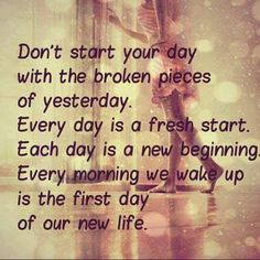rules of life life quotes quotes quote life wise advice wisdom life lessons Life Quotes Love, Great Quotes, Quotes To Live By, Inspirational Quotes, Remember Quotes, Motivational Pictures, Awesome Quotes, Wise Quotes, Daily Quotes