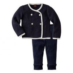 Baby Boy Clothes On Sale | Tea Collection