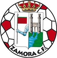1969, Zamora CF (Zamora, Castilla y León, España) #ZamoraCF #Zamora #Castilla #Leon (L19264) Football Team, Badge, Soccer, Sport, Football Equipment, Badges, Madness, Hs Football, Deporte