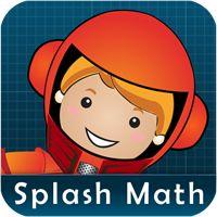 Best Math App for 4th Grade Kids