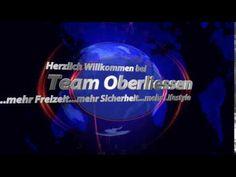 Intro Team Oberliessen 10 sec