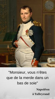 Mahatma Gandhi, Eminence Grise, Quotes French, Empire, French General, Napoleonic Wars, Portrait, Succession, Frases