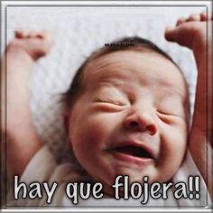 Si eso me pasa x dormirnos tan tarde, pero k noche! !! :-):-) http://www.gorditosenlucha.com/