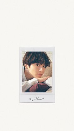 Find images and videos about bts, text and jungkook on We Heart It - the app to get lost in what you love. Bts Wallpaper, Iphone Wallpaper, Bts Polaroid, Bts Backgrounds, Jungkook Aesthetic, Bts Aesthetic Pictures, Bts Lockscreen, Album Bts, Bts Pictures