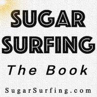 Sugar Surfing - The Book