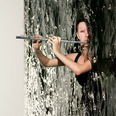 Surrealism & Music Combine in Imaginative Photography