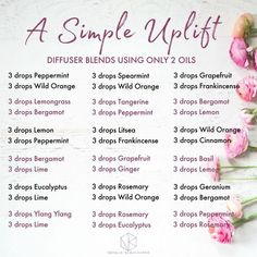 essential oil blend for sleep young living best essential oil blend recipe for sleep Essential Oils Guide, Essential Oil Uses, Clary Sage Essential Oil, Essential Oil Combinations, Helichrysum Essential Oil, Essential Oil Diffuser Blends, Relaxing Essential Oil Blends, Grounding Essential Oil, Diffuser Recipes
