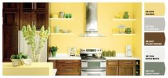 Alt Paint colors from Chip It! by Sherwin-Williams