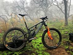 Santa Cruz Bicycles, Mtb Trails, Bike Stuff, Cool Bikes, Mountain Biking, Skate, Electric, Check, Bicycles