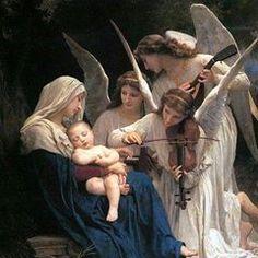 Stelle di Carta e Strenne di Natale - seconda parte, di Giorgio Mancinelli [ Articolo, Musica ] ::   LaRecherche.it