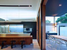 Palissandro by Shaun Lockyer Architects (20)