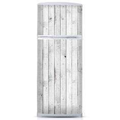 KUDU Magnets: Provence style magnetic refrigerator cover $119.00