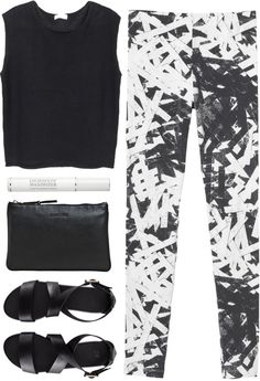 """Sin título #279"" by maartinavg ❤ liked on Polyvore"